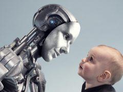 robot-baby - wide